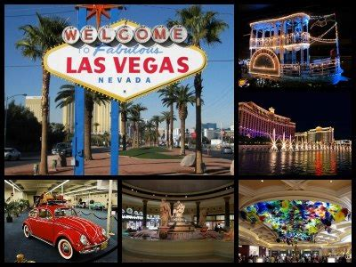 things to do in las vegas for new years top things to do in las vegas with