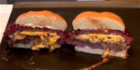 Cheese Slices Smokey Bbq Keju Burger Slice Premium Merk Bega 200gr smokingpit meats recipes and bbq traeger smoker and grill bbqrecipe page