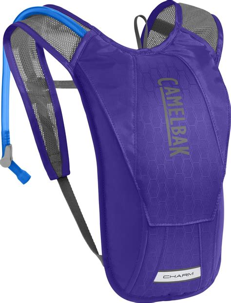 Camelback Bicycle camelbak s charm bike hydration pack