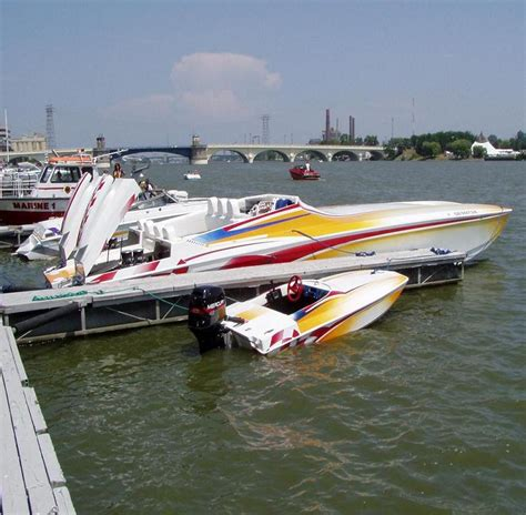 mini boats for sale ebay fun mini cat project boat on ebay page 2 offshoreonly