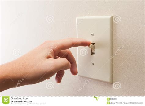 clap to turn off lights image gallery on off switch hand