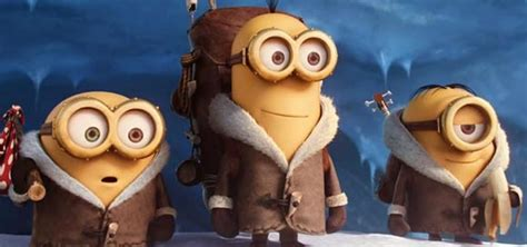 film cartoon film 27 animated features to look for in 2015