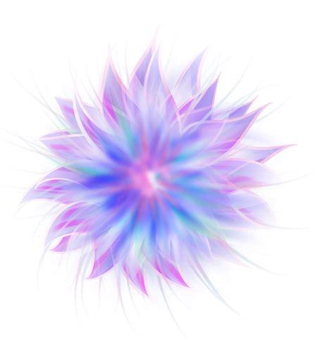 flower bloom flower mythix bloom by govril on deviantart