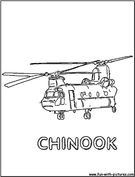 coloring pages army helicopter free coloring pages of army vehicle