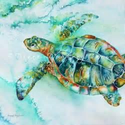 2011 sea turtle festival art and wine event
