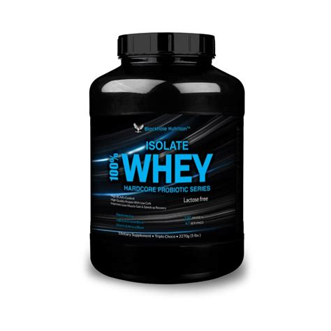 Whey Isolate 100 100 whey protein isolate