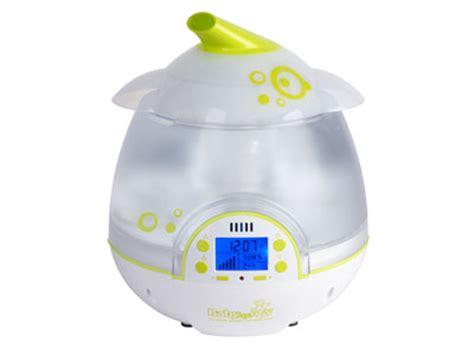 humidificateur d air chambre bien acheter humidificateur d air comment le choisir