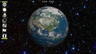 Diseno 3d Online earth 3d aplicaciones de android en google play