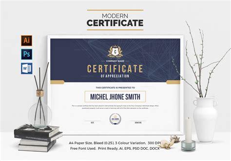 certificate template doc militarizing culture essays on