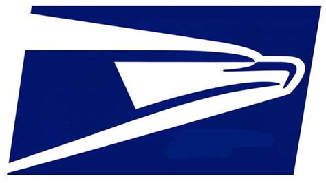 Postal Service Address Lookup Postal Service Schedules No Special Operations In Sa On Irs