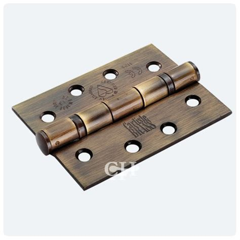 Bronze Door Knobs And Hinges bronze bearing hinge from cheshire hardware
