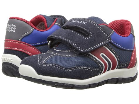 geox toddler shoes geox baby shaax boy 20 toddler zappos free