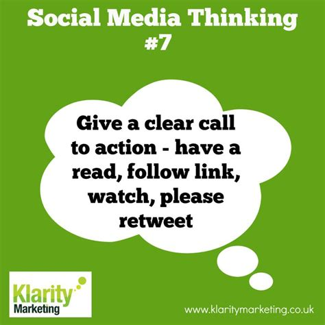 Links To Stalk 23 by 22 Best Images About Social Media Thinking On