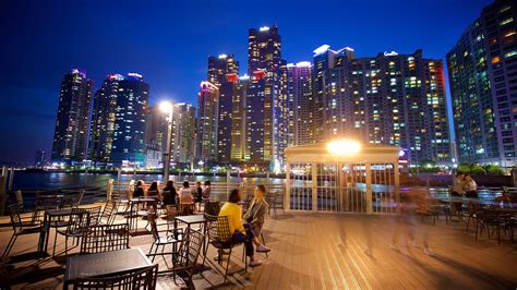 to busan busan vacations 2017 package save up to 603 expedia