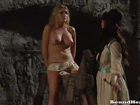 Roman sex slave