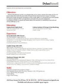 related keywords suggestions for server bartender