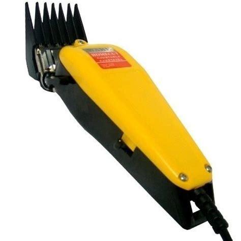 aparador wahl é bom maquina de cortar cabelo wahl profissional r 49 99 em