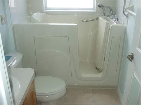 bathroom accessibility products 6 ways to remodel a bathroom for the elderly