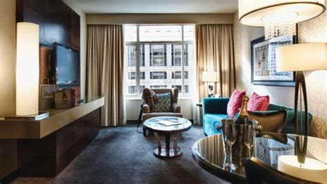 east carondelet illinois family vacations ideas on hotels attractions reviews thewit chicago a doubletree by hotel 149 1 9 4 updated 2019 prices reviews