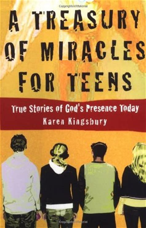 miracle amazing true stories of the holy spirit s gifts at work today books read free book a treasury of miracles for true