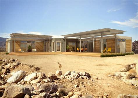 blu house properties you re invited blu homes open house in joshua tree california home design