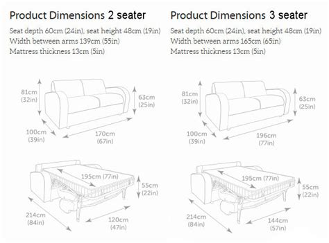 armchair anthropology definition the best 28 images of how much does a loveseat cost 과연