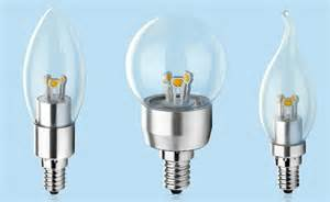 Candelabra Led Light Bulbs Led Candelabra Bulbs