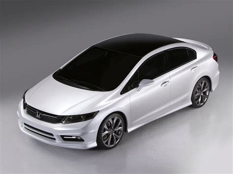 future honda civic 2011 honda civic concept car photos accident lawyers info