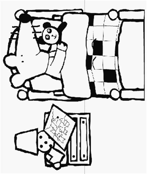 maisy the mouse coloring pages maisy coloring pages coloringpagesabc com