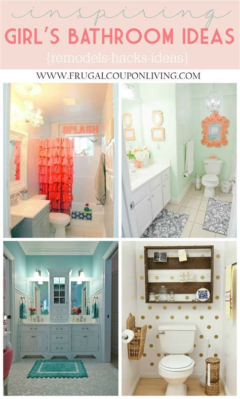 25 best ideas about kid bathroom decor on