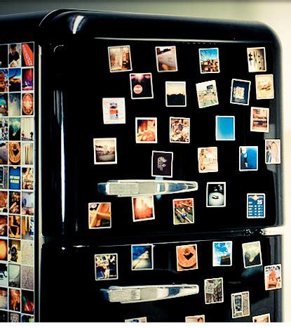 Instagram Aufkleber Erstellen by Demipress Verlag F 252 R Sch 246 Ne B 252 Cher Fotografie