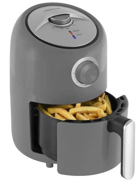 farberware compact air fryer  quart