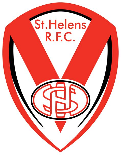 St Helens Records St Helens R F C