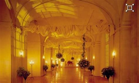 Salle marriage chateau france