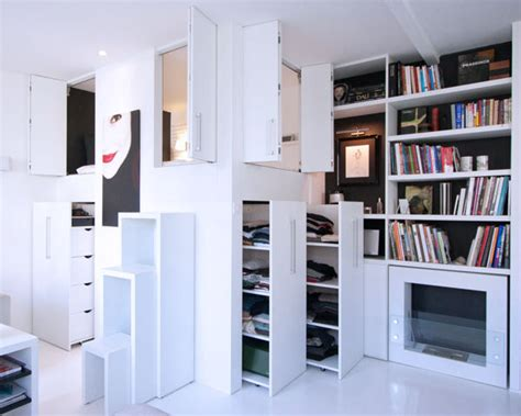 Salle De Bain Idee 1106 by Comment Meubler Un Petit Appartement Tendance