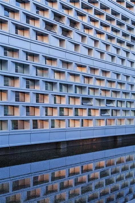 apupa pattern library science 29 best architecture facade pattern images on pinterest