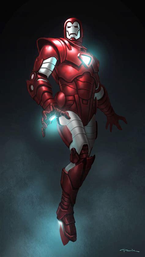 iron man iron man iron man fan art 654984 fanpop
