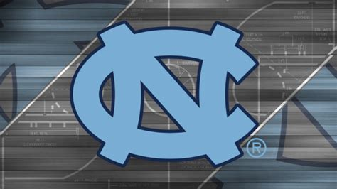 cool unc wallpaper free download unc tarheels images pixelstalk net