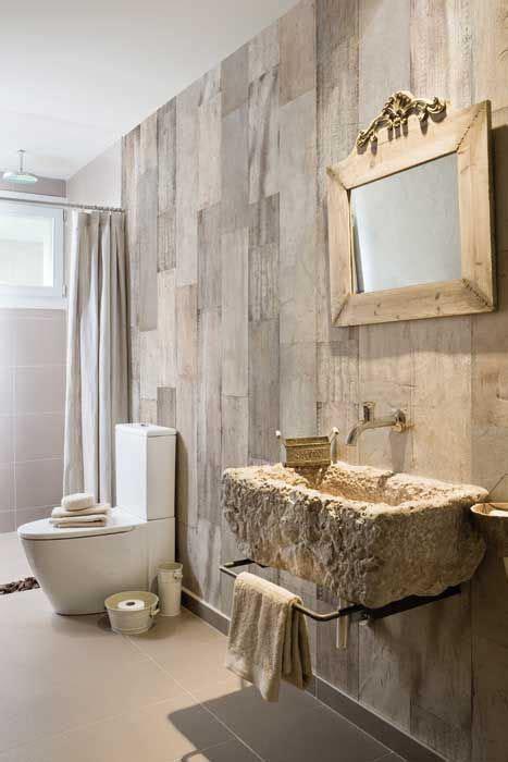 26 best Dettagli Collection images on Pinterest ... Wood Wallpaper Bedroom