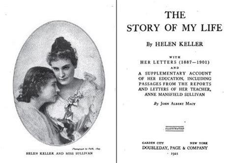 helen keller biography passage 103 best all things bookish images on pinterest memoirs