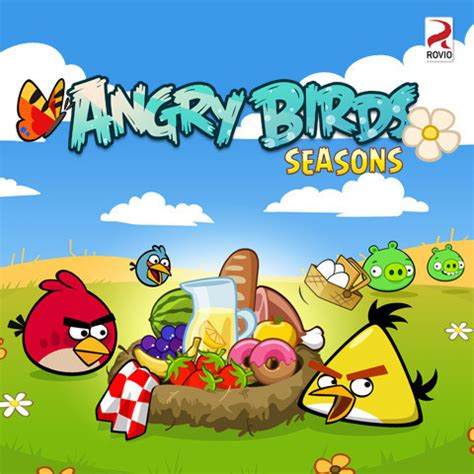 angry bird seasons apk angry birds seasons apk data mod v6 for android