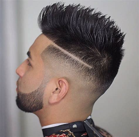 hairstyles for big heads fade haircut 49 new hairstyles for men for 2018