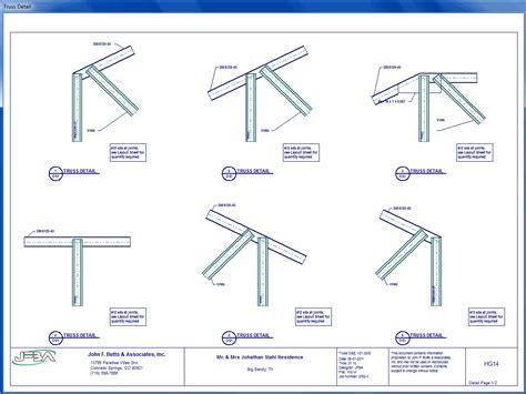 light gauge steel structures pdf structural design of light gauge steel cold formed steel