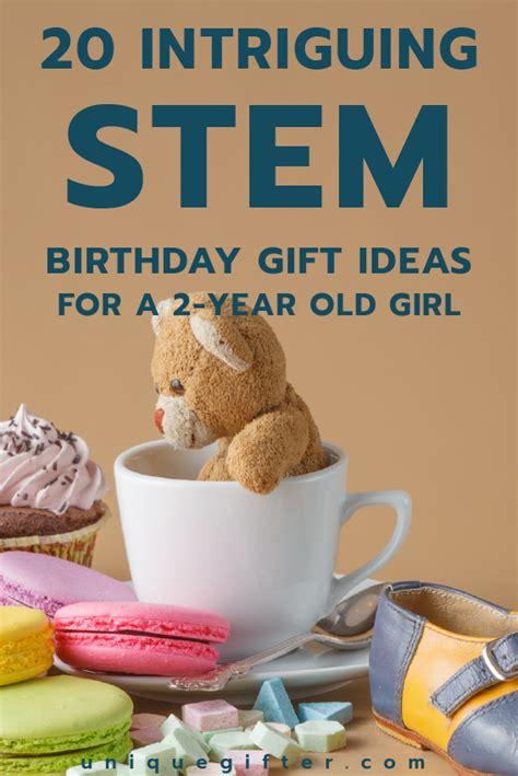 Stem  Ee  Birthday Ee    Ee  Gift Ee    Ee  Ideas Ee   For A  Year Old  Ee  Unique Ee