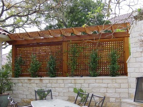 diy pergola enclosure ideas wooden pdf work table wood
