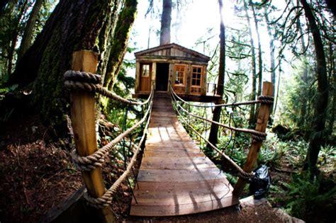 treehouse point treehouse point 171 inhabitat green design innovation