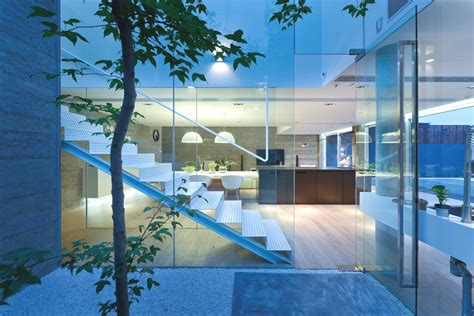luxury home  shatin hong kong  millimeter interior