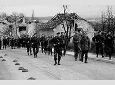 Fotoserie Jugoslawienkrieg - Seite 32 Imageshack.us Review