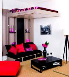 Cool Bedroom Ideas For Teenage Girls Room Ideas For Small Teenage Rooms Using Mirrors My