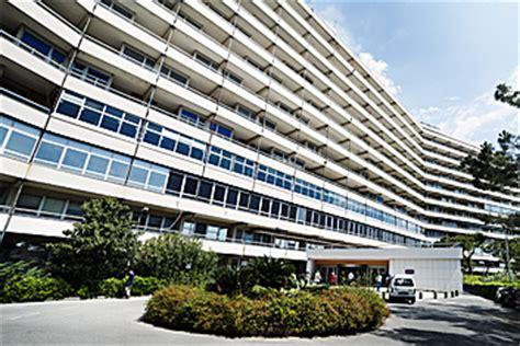 ospedale san antica sede opere di edilizia ospedaliera consorzio pedron